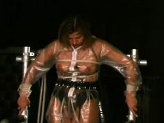 supple-slut-wants-breast-bondage-stimulation-on-web-camera