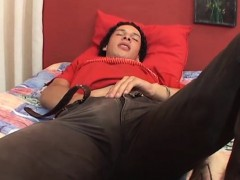 twink-latino-gets-naked-and-beats-his-meat