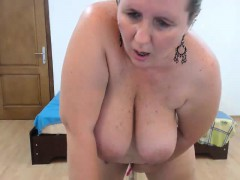 mature-housewife-plays-with-her-boobs-on-webcam