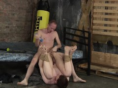 fugly-twinks-have-naughty-sex-in-their-fuck-dungeon-room