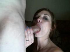 amateur-porn-blowjob-cumshot-facial