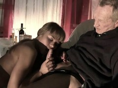 very-old-man-fucks-very-young-girl-and-cums-on-tongue
