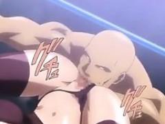 hentai fighting porno سكس محارم
