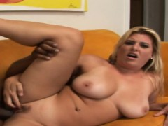 blonde-big-tit-slut-milf-bbc-interracial-rough-sex
