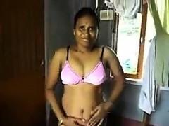 indian-college-on-webcam-big-boobs