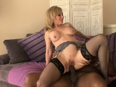Conorcoxxx- hardley studying with nina hartley — 2