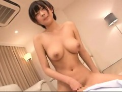 hot-blowjob-and-titjob