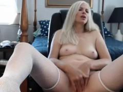 adorable-milf-simply-loves-masturbating