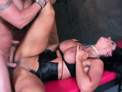buxom-brunette-angela-aspen-gets-pounded-with-a-big-cock