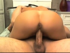 busty-petite-blonde-plays-with-a-big-jock