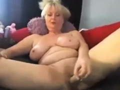 Advise you big fat busty grannies obviously