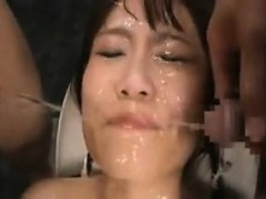 asian-fetish-fuck-and-facial