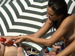 the-number-of-nude-beach-voyeur-scenes