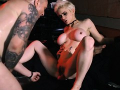 xxx-porn-video-blown-away-scene-3