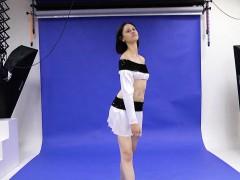 show-of-flexyteen-markova-continues