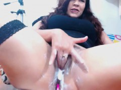 hot-milf-loves-rough-masturbation-webcam