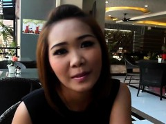 thai-whore-gets-her-narrow-slit-slammed-and-filled-with-cum