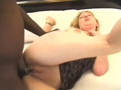 lovely-mature-amateur-milf-cuckold-wife