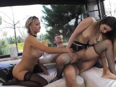 stella-cox-and-lara-onyx-ass-to-mouth-session-with-rocco