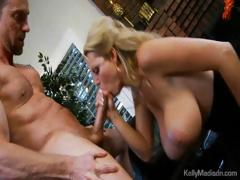 busty-wife-perfects-the-art-of-the-blowjob