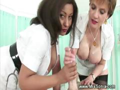Cheating Busty Wife Giving Hot And Dirty Russian