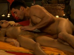 sweet-pussy-licking-from-exotic-asia