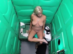 swallowing-cum-from-strangers-inside-of-public-porta-potty