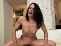 pussylicked-grandma-gets-jizzed-in-mouth