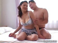 hot-wakeari-gets-her-pussy-fucked-doggy-part5
