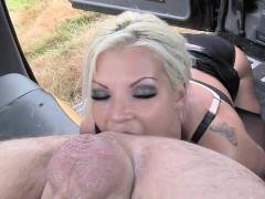 hot-skank-barbie-sins-services-hung-taxi-driver