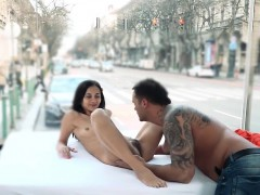 alluring-petite-banged-by-stranger-in-public