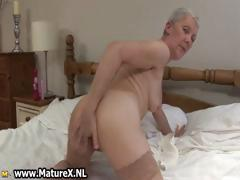 dirty-granny-with-a-dripping-wet-pussy-part2