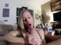 home-movie-of-nicole-aniston-giving-a-pov-blow-job