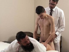 young-boys-sucking-old-fat-mens-cocks-movietures-gay