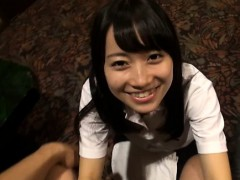 japanese-sex-doll-gets-treated-truly-rough-by-a-insane-guy