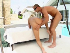 ginna-brigitta-gets-anal-sex-perfect-gonzo-style-by-as