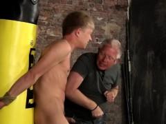 danish-boy-chris-jansen-aarhus-denmark-gay-sex-221