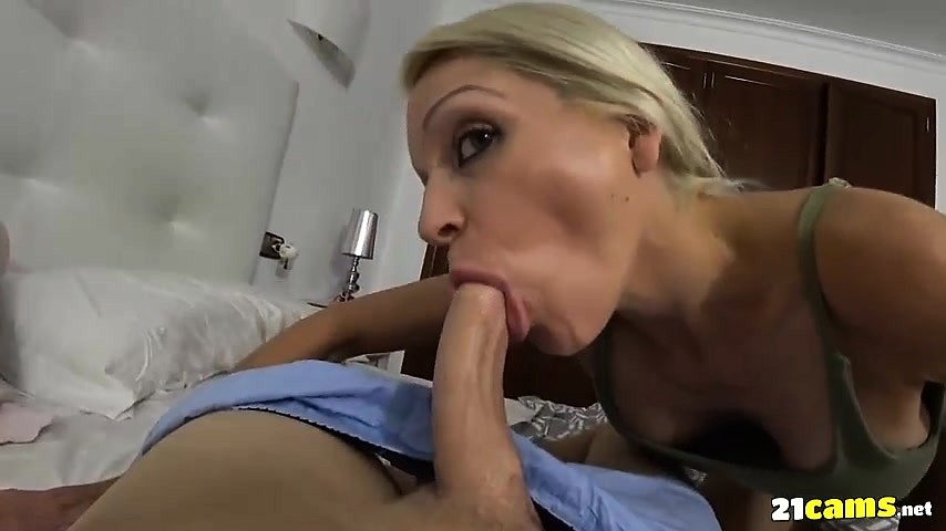 Ebony Blowjob Bbc Cum Mouth