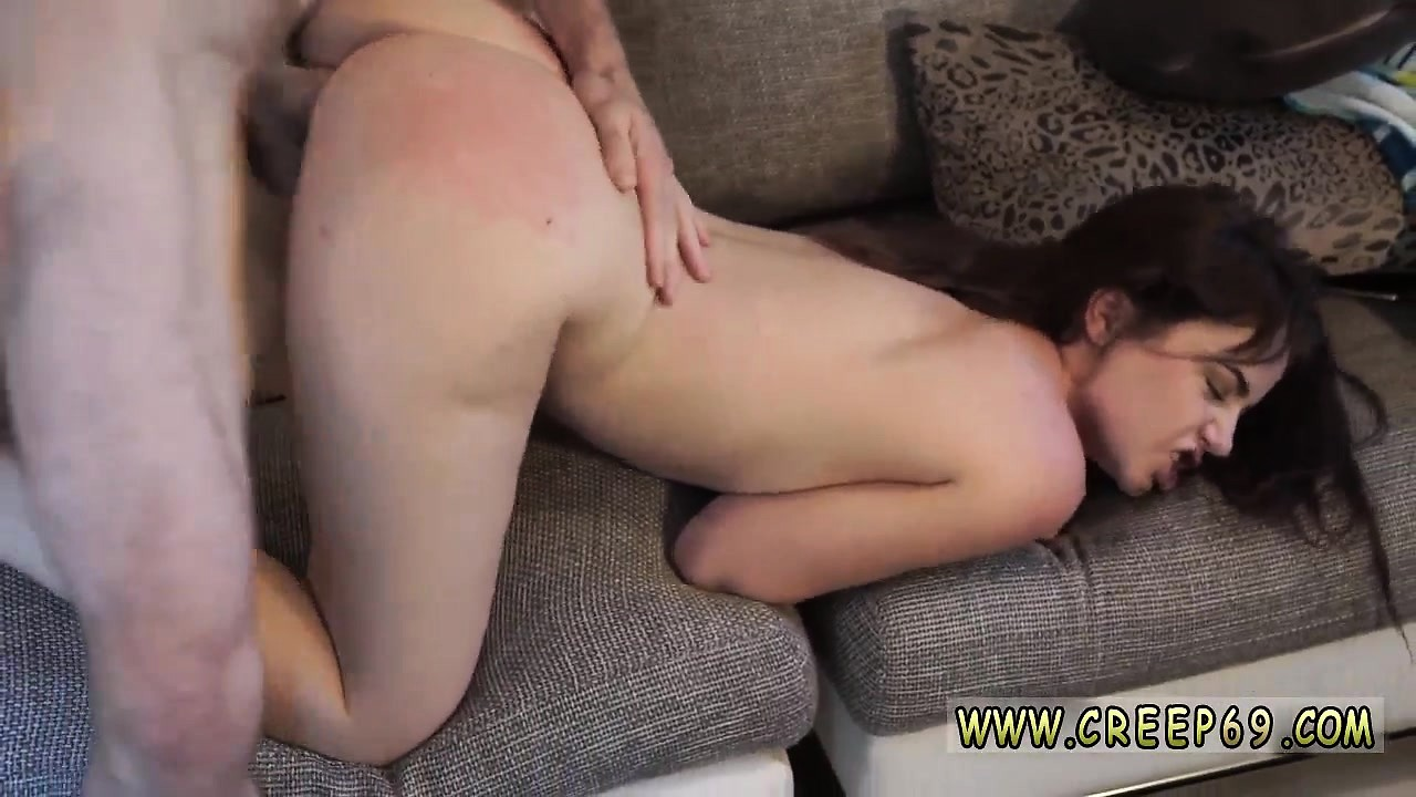 congratulate, pov busty slut riding pity, that now can