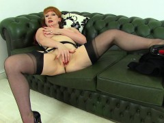 english-milf-red-teases-us-with-her-heavenly-body
