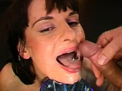 little-susi-the-anal-cum-whore-extreme-bukkake