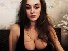 slut-nyxii-flashing-boobs-on-live-webcam