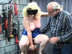 loads-of-wicked-amatur-thraldom-porn-with-sexy-matures