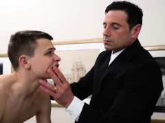 gay-boys-naked-videos-and-italian-nude-porn-ever-since-he