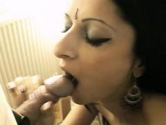 indian bhabhi hardcore humping in doggystyle