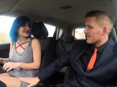 fake-driving-school-anal-sex-and-a-facial-finish
