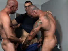 big-dick-and-tattooed-hunks-fucking-at-the-glory-hole