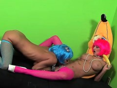 neon-lesbian-with-joslyn-james-and-jesica-james
