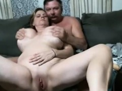 mature-couple-first-sex-on-cam-amazing