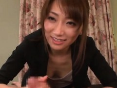 japan-mother-i-d-like-to-fuck-hard-screwed-on-livecam